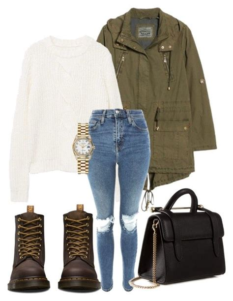 Best 25+ Utility jacket outfit ideas on Pinterest | Green jacket outfit Green jacket and ...