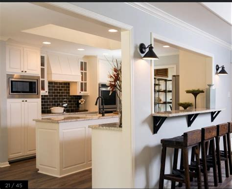 kitchen tiling ideas pictures the opening is similar to we want in our condo n ville 6311