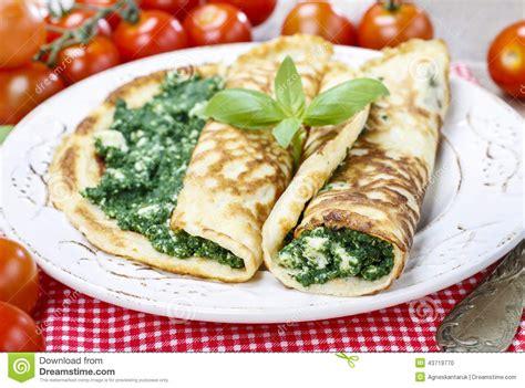 med cuisine image gallery mediterranean cuisine