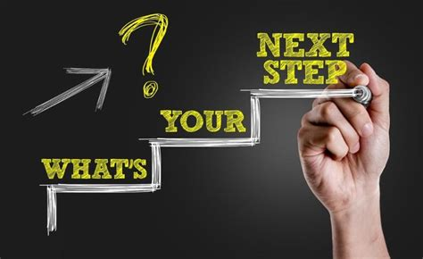 Decision Made? The Next Steps? - The Bariatric Group