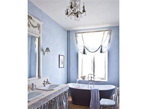 salle de bain baroque meilleures images d inspiration pour votre design de maison