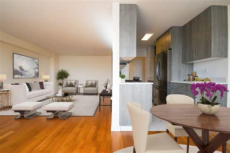 grand apartments bronx ny apartmentscom