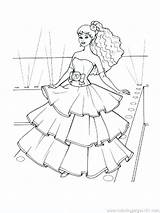 Coloring Flamenco Dancer Pages Dress Bible Valentines Clothing Getcolorings Getdrawings Printable Coloringpages101 sketch template