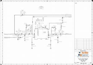 Learn How To Read P U0026id Drawings