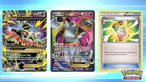 Tcg Deck Builder 2015 by Mega Tyranitar Ex Takes The Throne In The Pok 233 Mon Tcg