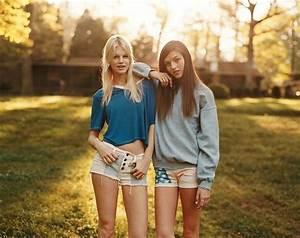 Best 25+ Summer camp outfits ideas on Pinterest   Summer ...