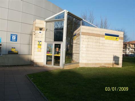 bureau de poste bureau de poste poitiers ikearaf com