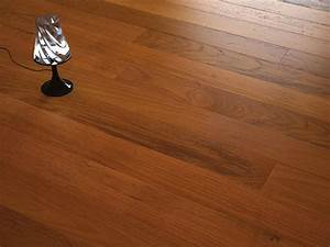 multi layer wood parquet oasi listone by ideal legno With ideal parquet