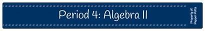 Label Binder Class Spine Schedule Labels