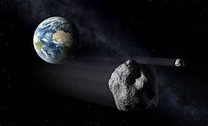 Orbiter.ch Space News: Asteroid 2012 DA14 – Earth Flyby ...