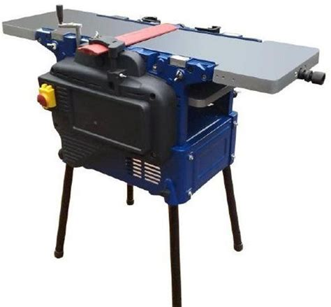 combined woodworking machine   stand souq uae