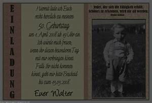 Geburtstagseinladungen Selber Gestalten : kostenlose geburtstagseinladungen vorlagen einladungen geburtstag ~ Watch28wear.com Haus und Dekorationen