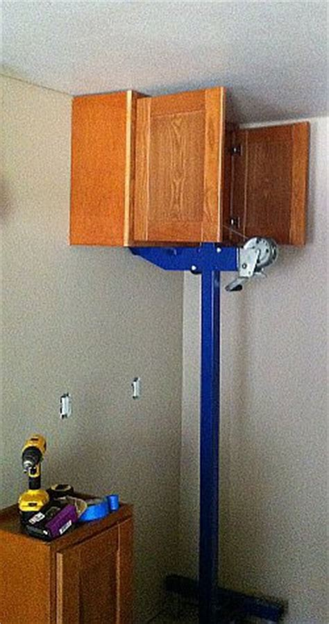 tools needed to install kitchen cabinets installing wall cabinets in sacramento is easier with the