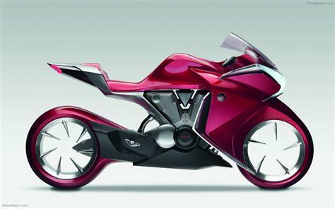 future motorcycles concepts archocom