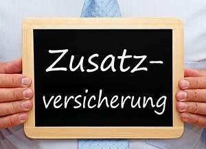 Ssw Berechnen Eisprung : zusatzversicherung krankenhaus vor schwangerschaft ~ Themetempest.com Abrechnung