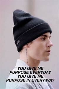 Justin Bieber Tumblr Backgrounds 2016 - Wallpaper Cave