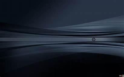 Hp Spectre Wallpapers Backgrounds X360 Probook Stream
