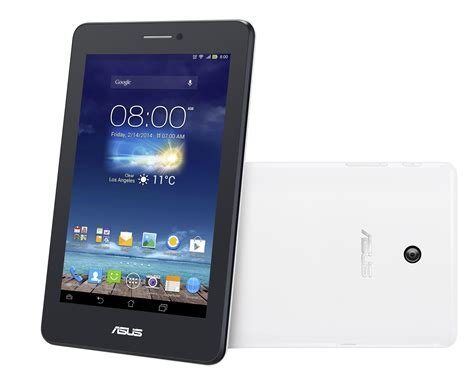 Asus Fonepad 7 Dual Sim Calling Tab Price, Video Review