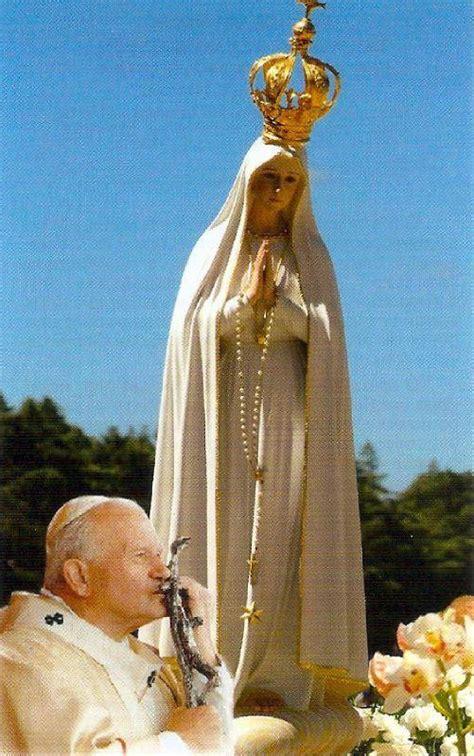 Fête de Notre Dame du Rosaire