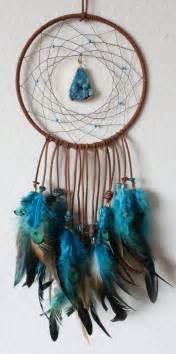 Craft Ideas Home Decor Image