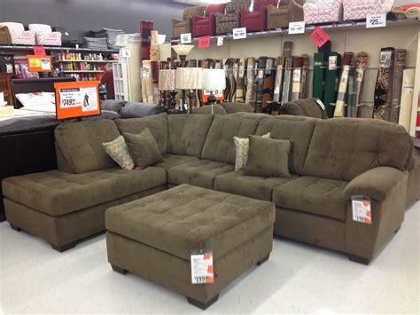 big lots sleeper sofa big lots sofa beds big lots sofa sleeper sleeper sofa