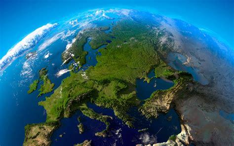 lexus motorcycle earth form space wallpaper