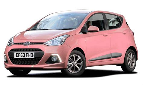 Best Small Electric Cars 2016 by Which Small Automatic Car Economical Best Economical Cars