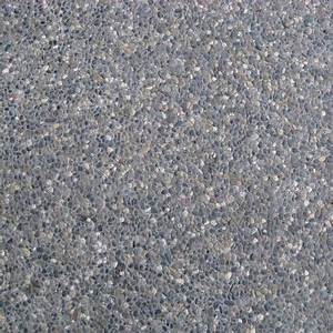 Fußboden Fliesen Verlegen : steinteppich verlegen wohnen fussboden fliesen steinteppich verlegen und betonfu boden ~ Eleganceandgraceweddings.com Haus und Dekorationen