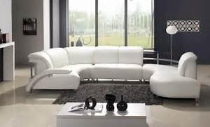 Designer Sofas Outlet : sof s modernos ~ Eleganceandgraceweddings.com Haus und Dekorationen