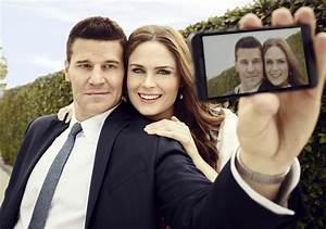 David Boreanaz Pictures, Images, Photos - Images77.com