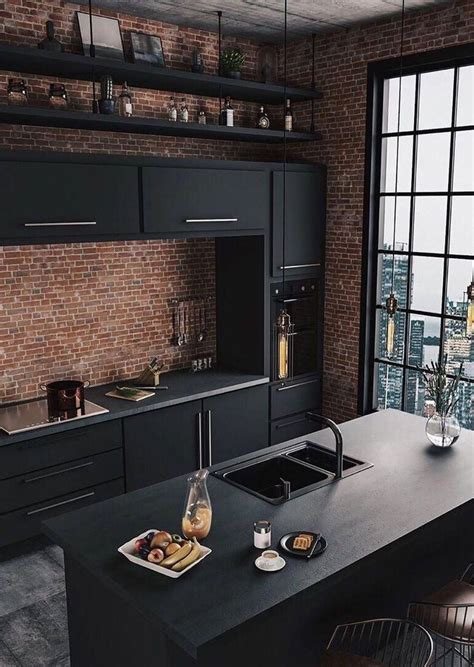 moodboards  inspire  interior design industrial