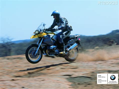 Review Bmw R 1200 Gs by 2006 Bmw R 1200 Gs Review Top Speed