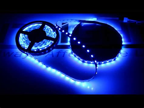 how to change the color of an led light how to choose led strip lights rgb color changing kit w