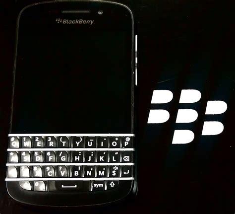 blackberry q10 preto promo 231 227 o de natal semi novo