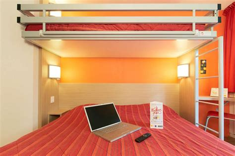 chambre futuroscope chambre futuroscope awesome htel f futuroscope with