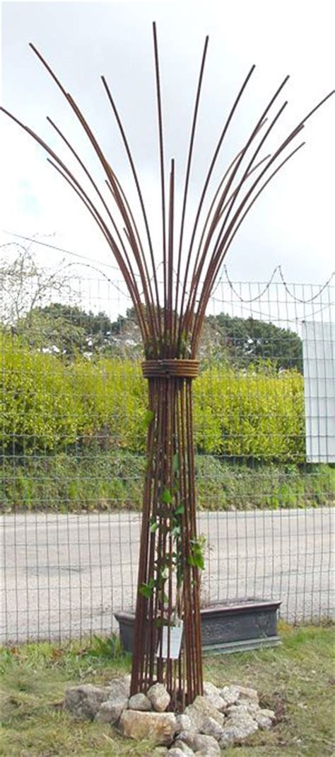 Metal Garden Trellis With Tree Of Design 17 best ideas about trellis design on trellis