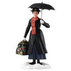 willow tree cake topper practically poppins figurine enesco