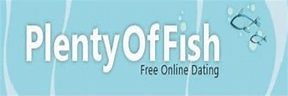 Plenty Of Fish Sign Up Account - PlentyOfFish Login Page ...