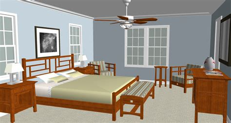 cost   project master suite addition midrange