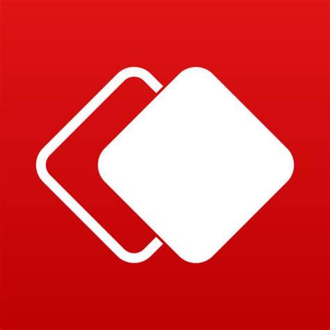 anydesk  remote desktop   filedown