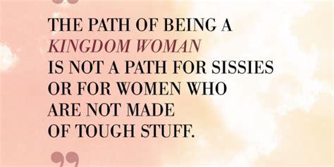 positive inspiring quotes  women empowerment quotesgram