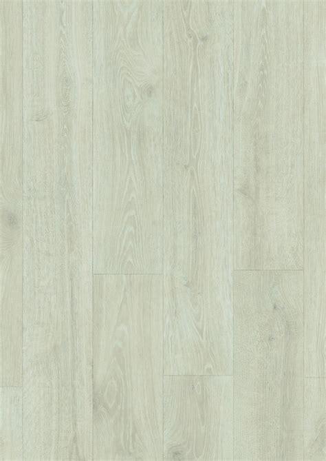 light gray laminate flooring quickstep majestic woodland oak light grey mj3547 laminate flooring