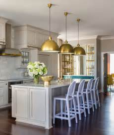 home design gold light gray kitchen cabinets contemporary kitchen sherwin williams anew gray tobi fairley