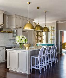light gray kitchen cabinets contemporary kitchen With what kind of paint to use on kitchen cabinets for wall art set of three