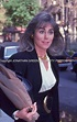 Kathleen Sullivan (journalist) - Alchetron, the free ...
