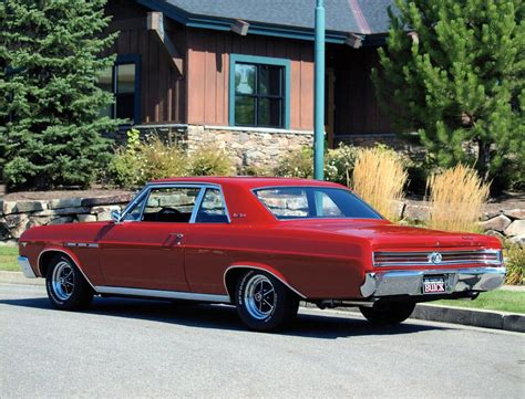 1965 Buick Skylark Gs by 1965 Buick Gran Sport Skylark Gs Engine Specs Review