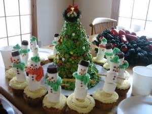 ideas for Christmas celebrations in the church