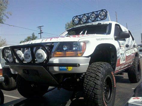 wj         wifes jeep jeep