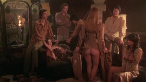 Histori O New Spankbang And Mobile Apk Porn Video Xhamster De