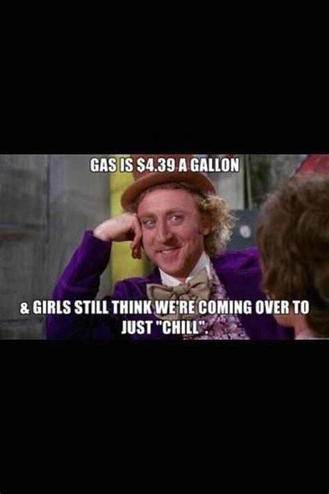 Ass Meme - funny ass meme 28 images funniest miley cyrus vma ass memes and reactions meme 76 best
